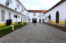 Porto RCV L_18