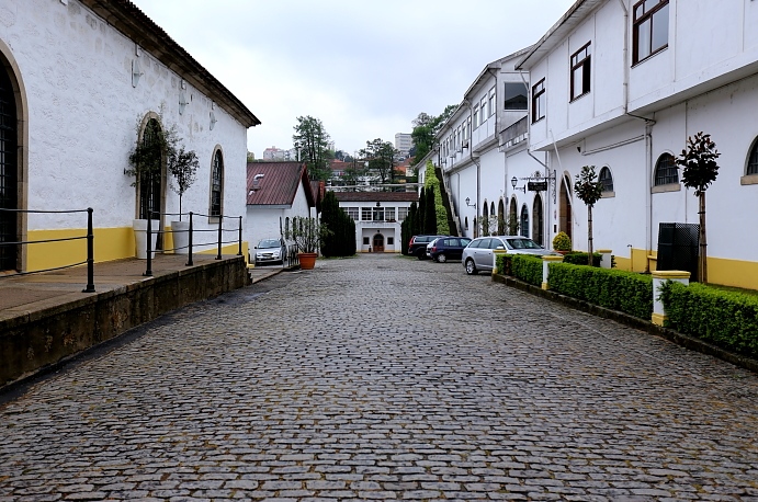 Porto RCV L_19