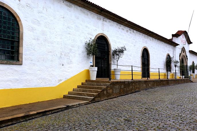 Porto RCV L_20