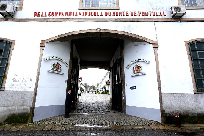 Porto RCV L_21