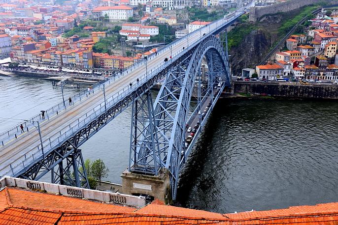 Porto RCV L_23