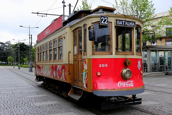 Porto RCV L_26
