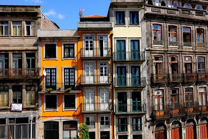 Porto RCV L_28
