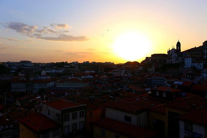Porto RCV L_29