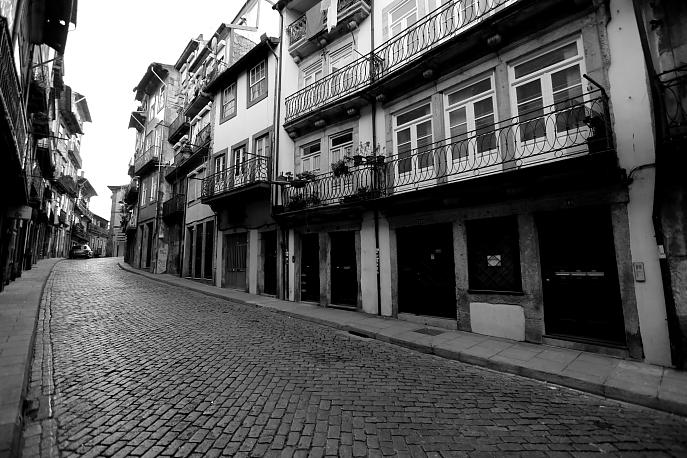 Porto RCV L_30