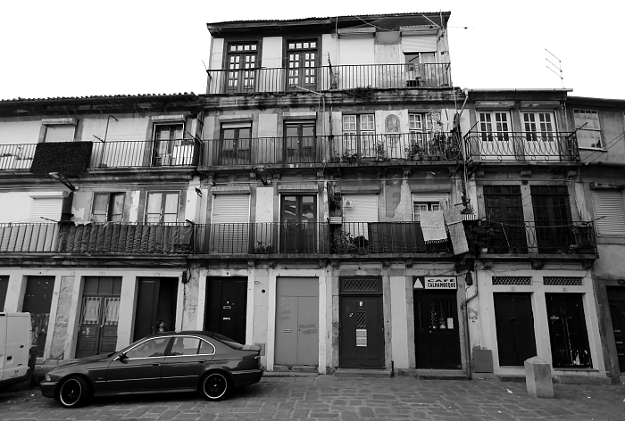Porto RCV L_34