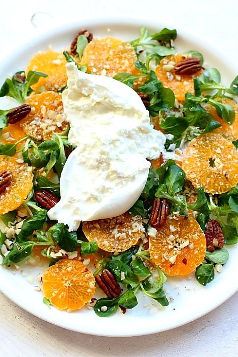 Salatka z mandarynkami L_01