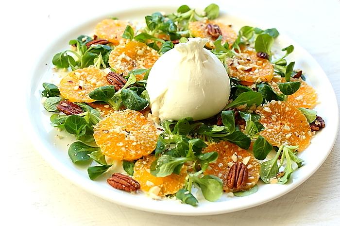 Salatka z mandarynkami L_05