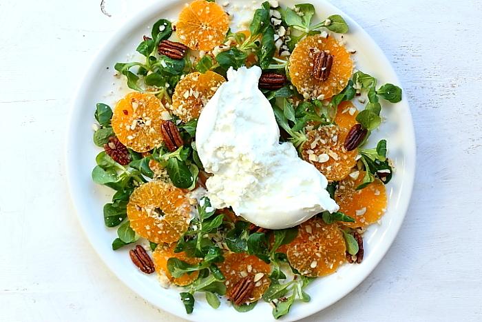 Salatka z mandarynkami L_06