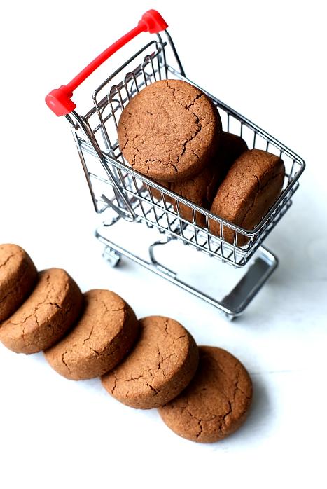 Ciasteczka kakaowe L_03