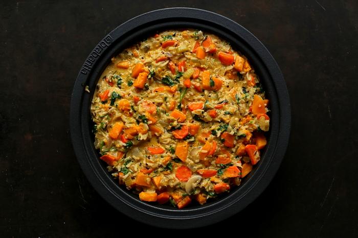Curry z dynią L_10