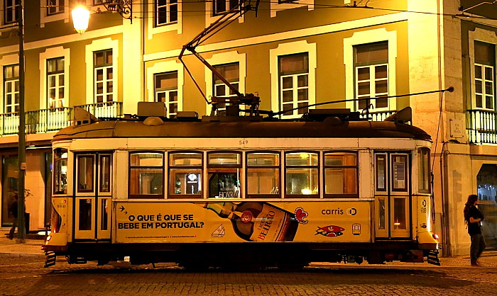 Lizbona L_01