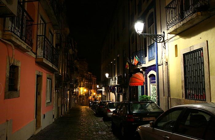 Lizbona L_03