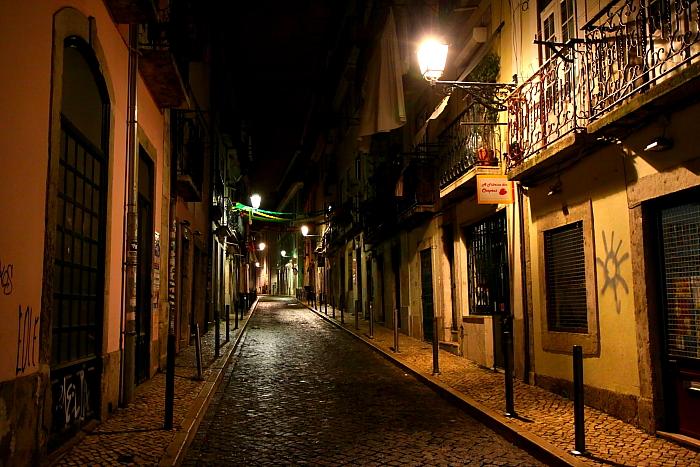 Lizbona L_04