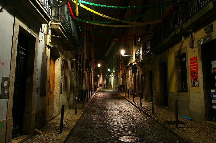 Lizbona L_05
