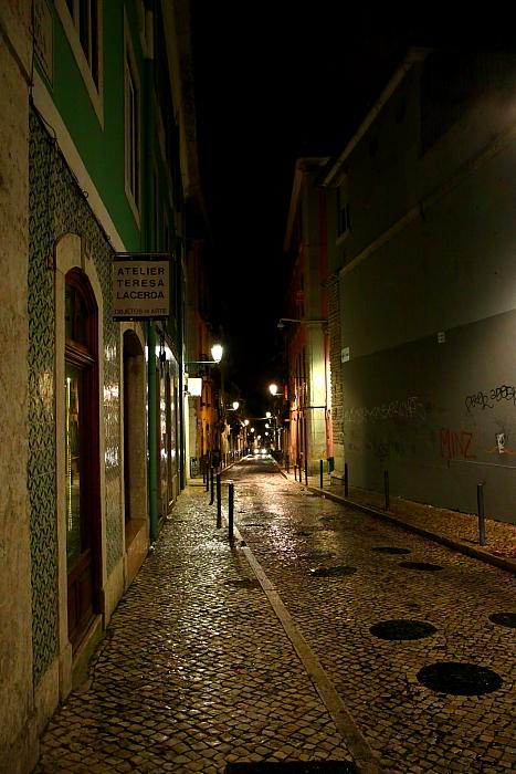 Lizbona L_08