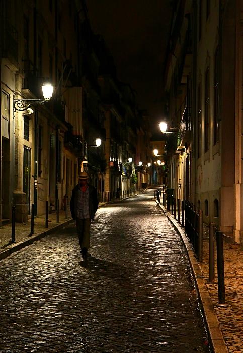 Lizbona L_09