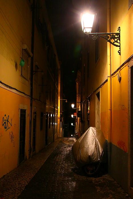 Lizbona L_11
