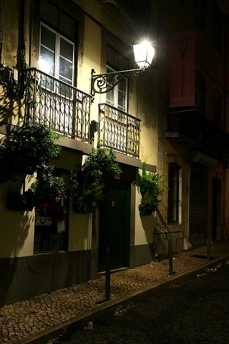Lizbona L_12