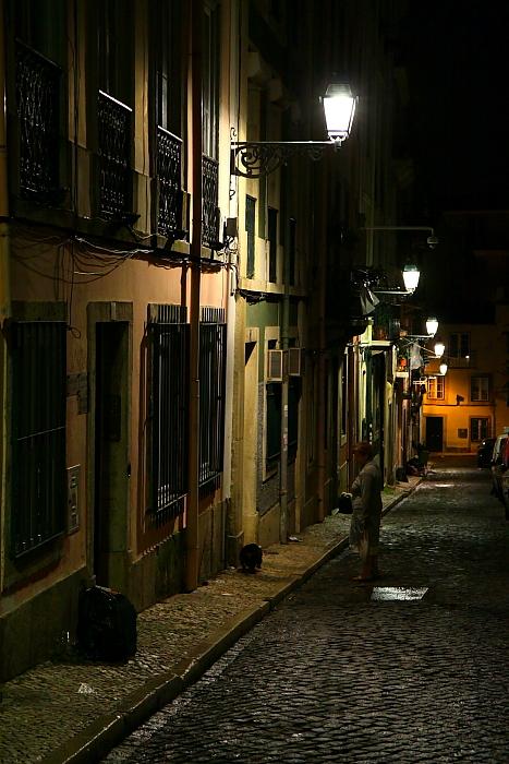 Lizbona L_14