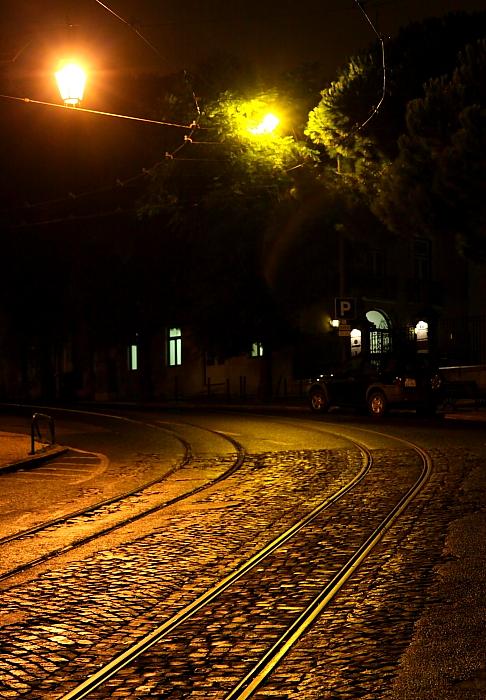 Lizbona L_15