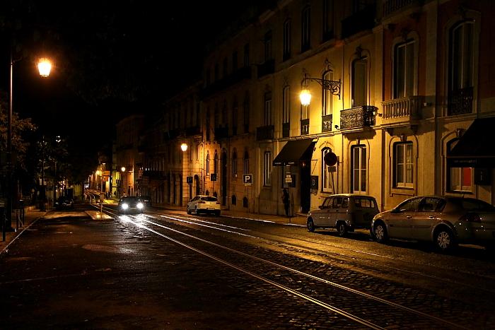 Lizbona L_16
