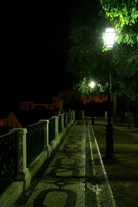 Lizbona L_17