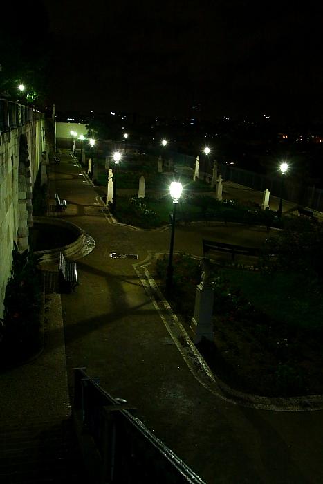 Lizbona L_19