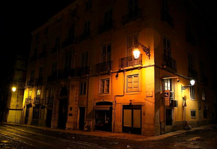 Lizbona L_23