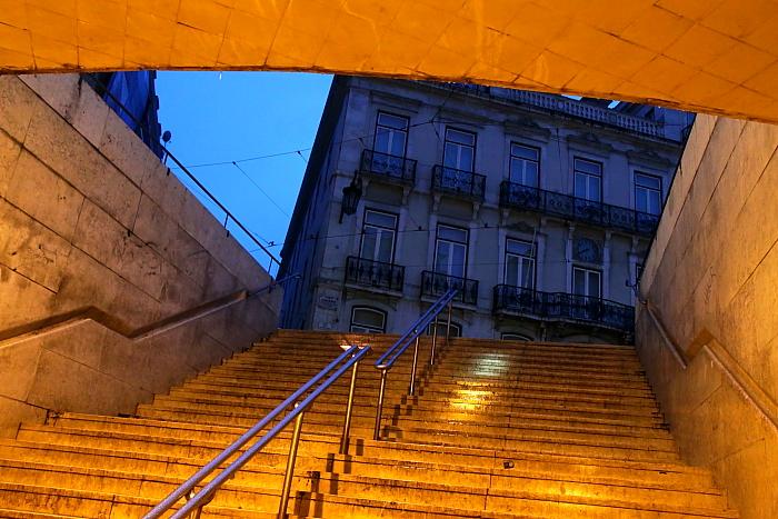 Lizbona L_28