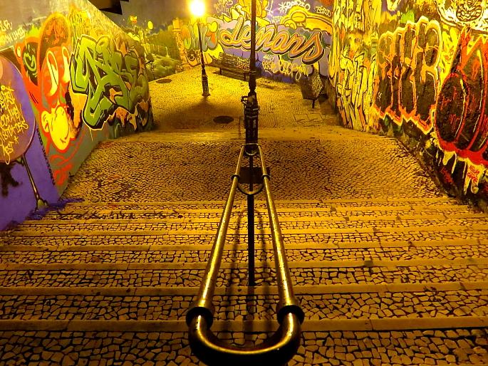Lizbona L_85