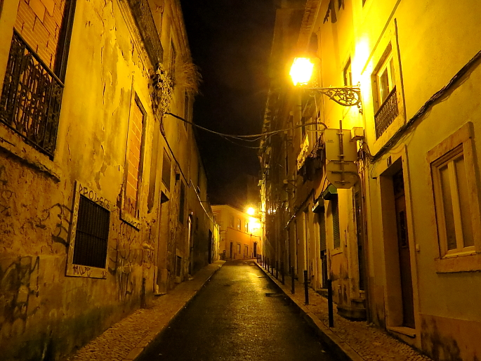 Lizbona L_86