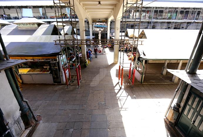 Mercado do Bolhao L_03