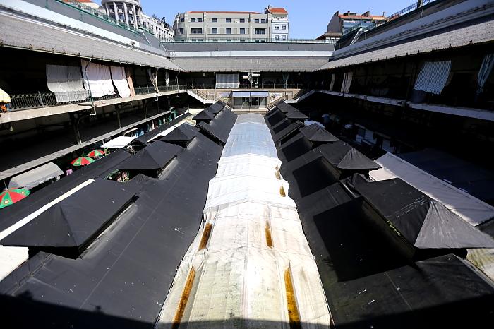Mercado do Bolhao L_05