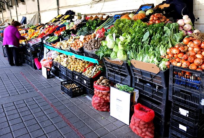 Mercado do Bolhao L_07