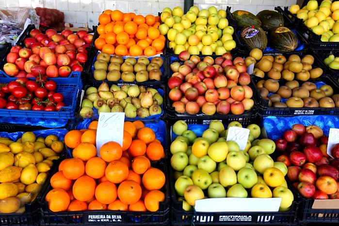 Mercado do Bolhao L_10