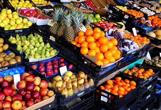 Mercado do Bolhao L_11