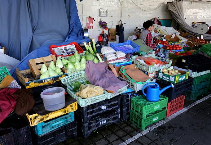 Mercado do Bolhao L_12