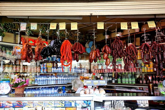 Mercado do Bolhao L_16