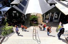 Mercado do Bolhao L_17