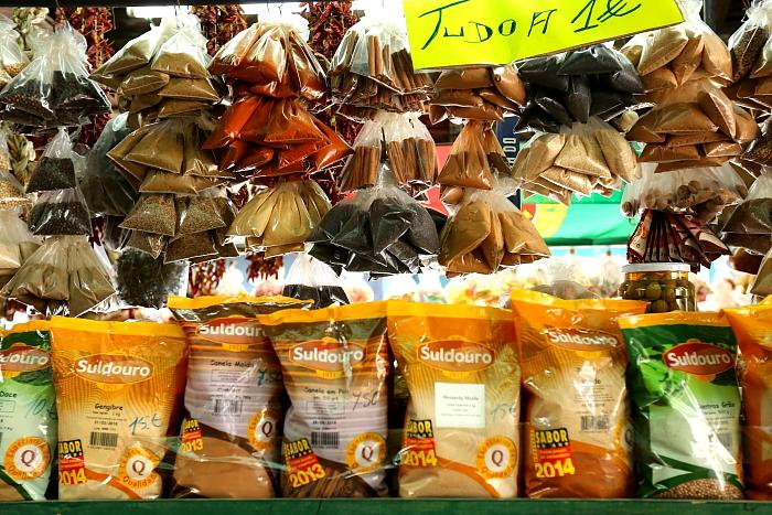 Mercado do Bolhao L_22