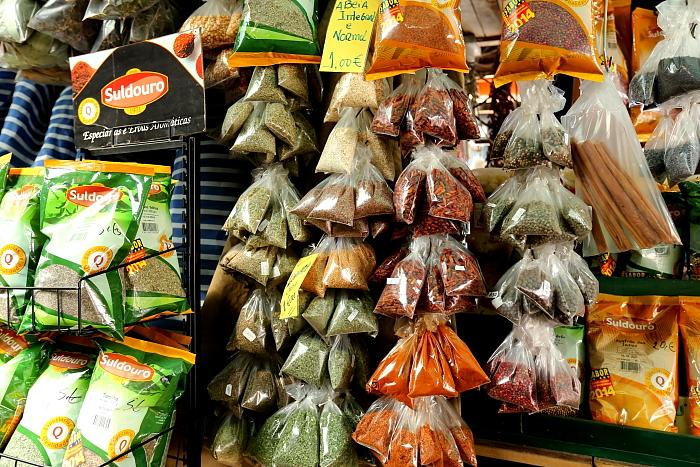 Mercado do Bolhao L_23