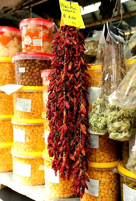 Mercado do Bolhao L_24