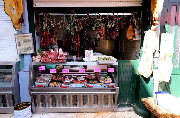 Mercado do Bolhao L_27