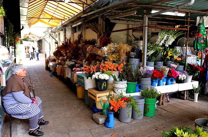 Mercado do Bolhao L_28