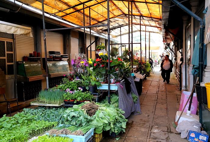 Mercado do Bolhao L_31