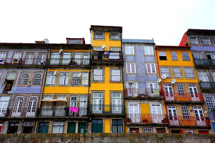 Porto L_01