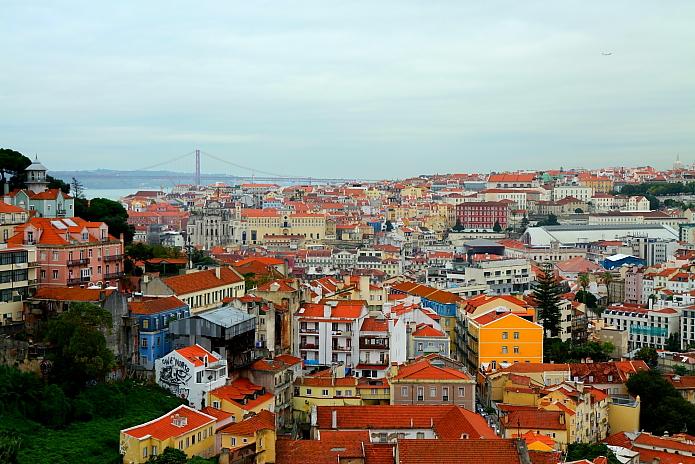 Porto L_02