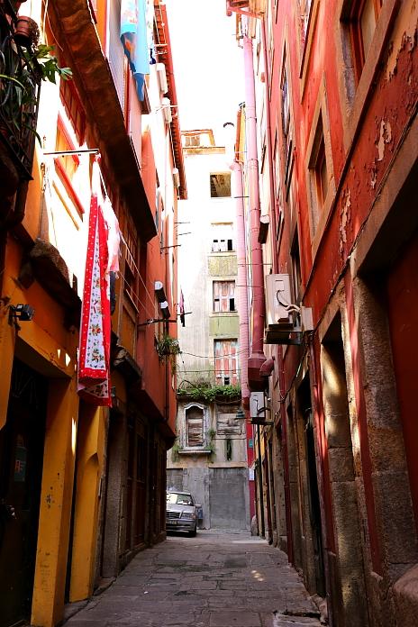 Porto L_04