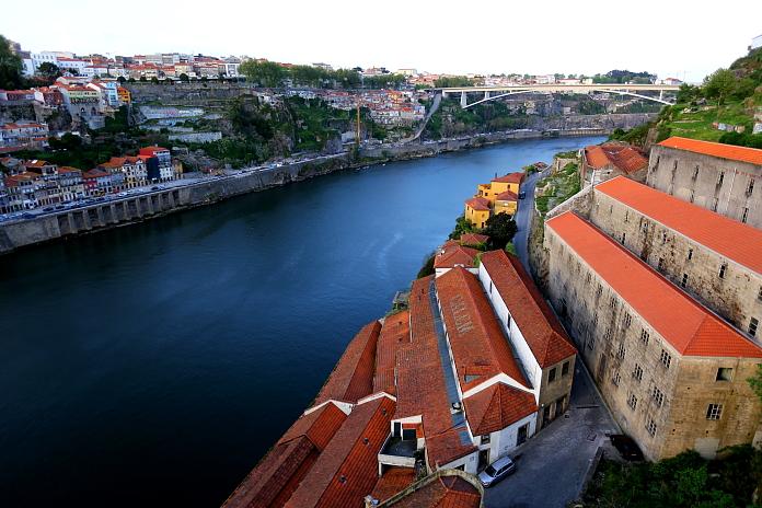 Porto L_07